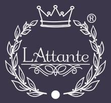Buciki LAttante