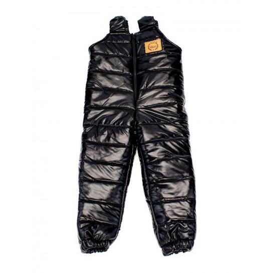 Zimowe spodnie